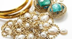 7 Reasons You Should Stock More Sterling Silver Jewelry