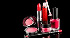 Affordable Top Cosmetic Brands of India