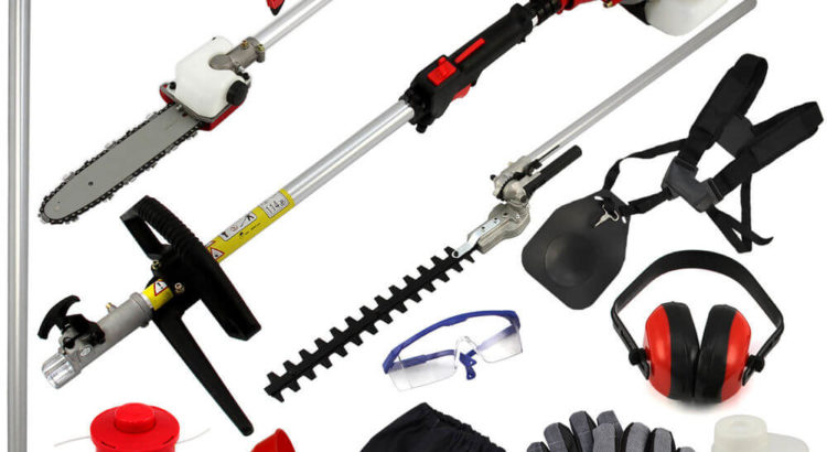 Benefits of Using a Wet And Dry Vacuum Cleaner
