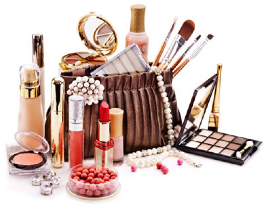 Best Online Shopping Site with Great Products