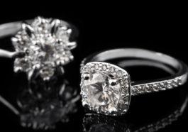 Buy Diamond Jewellery Online In India