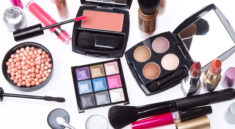 Every Girl's Should Know Attractive Eye Makeup Tips
