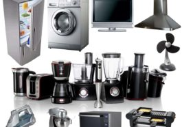 Get your Kitchen Fully Equipped with the Best Kitchen Accessories