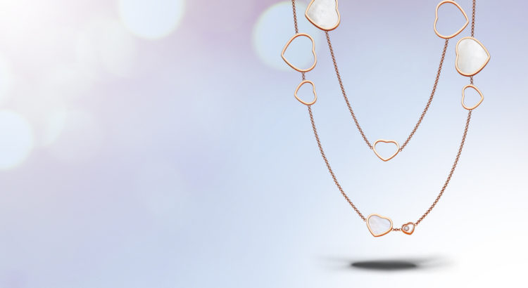 Stainless Steel Jewelry is Designed For Those Who Wish to Look Extremely Refined!