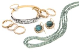 Steel Jewelry Wholesale is The Best Place to Receive Enhanced Online Shopping Experience!