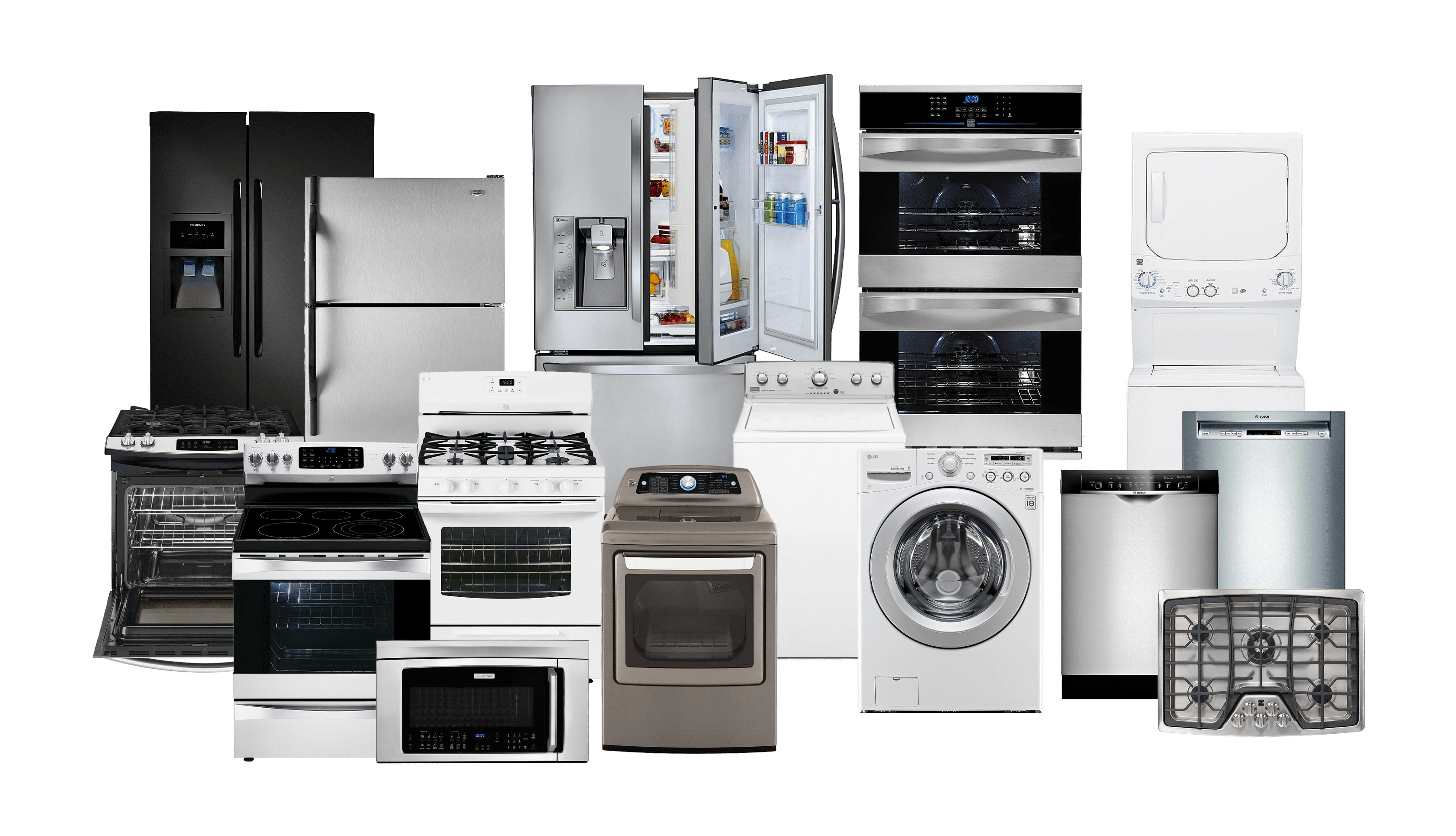 Things To Consider Before Investing In Home Appliances