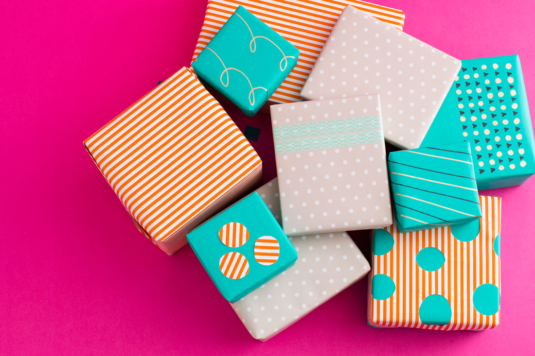 Tips to Choose a Custom Corporate Gifts Company