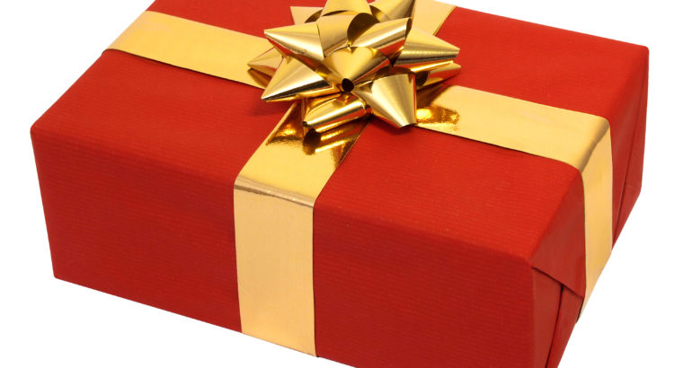 Top Eco-friendly Gifts Delhi Ncr Chandigarh- Helping The Mother Earth!