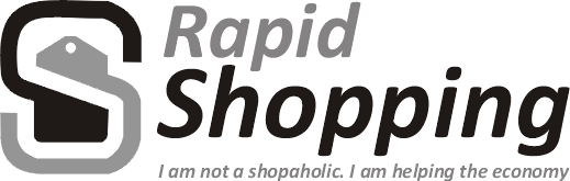 Rapid Shopping